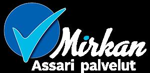 Mirkan Assari palvelut Oy